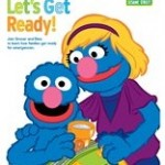 Sesame-Street-Let-s-Get-Ready-Full