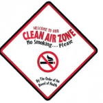 Clean Indoor Air Regulation