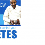 Diabetes Training